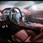2007-Aston-Martin-V8-Vantage-Interior